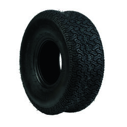 Arnold  2-Ply Off-Road  8 in. W x 20 in. Dia. Pneumatic  Lawn Mower Replacement Tire  700 lb.