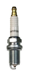Champion  Copper Plus  Spark Plug  QC12YC