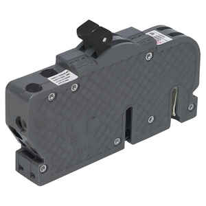 Circuit Breakers - Fuses & Circuit Breakers - Ace Hardware on