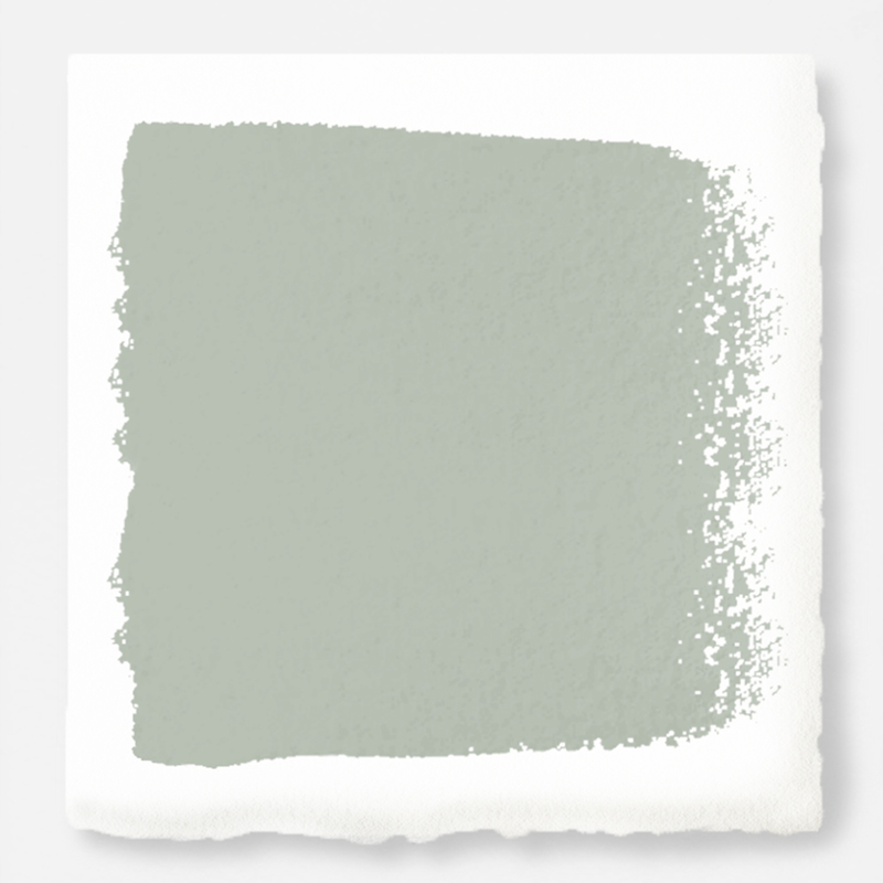 Magnolia Home  by Joanna Gaines  Day To Day  U  Acrylic  Paint  Matte  1 gal.