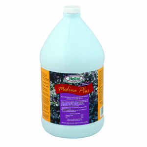 Medina Ag Products  Plus  Liquid  Organic Bud & Bloom Booster  1 gal.