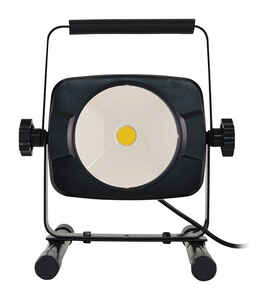 Ace  35 watts LED  Portable Work Light