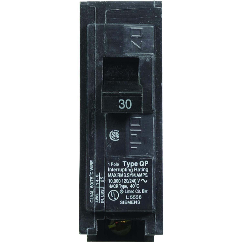 Siemens Pl Series 200amp 20space 40circuit Main Lug Indoor Load