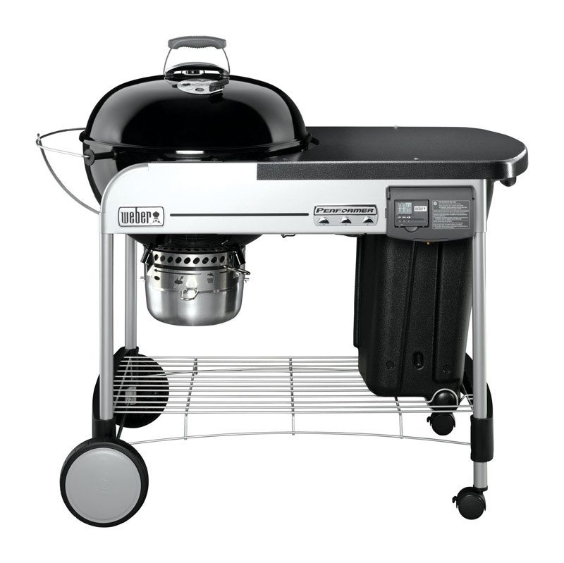 Outdoor BBQ Grills at Ace Hardware