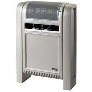 Lasko  175 sq. ft. Electric  Portable  Heater
