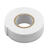 Prime-Line  White  Assorted  Mirror Adhesive Tape  20 lb. 1 pk Foam