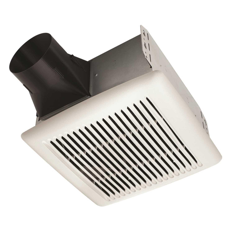 Broan Invent Series 110 Cfm 3 Sones Ventilation Fan Ace