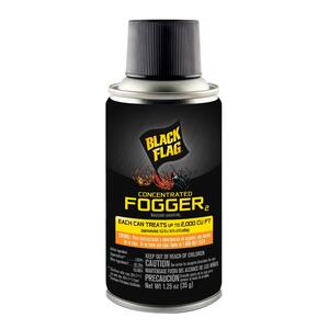Black Flag  Insect Killer  1.25 oz.