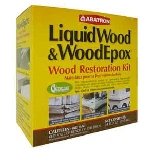 Wood Filler Wood Filler Ace Hardware