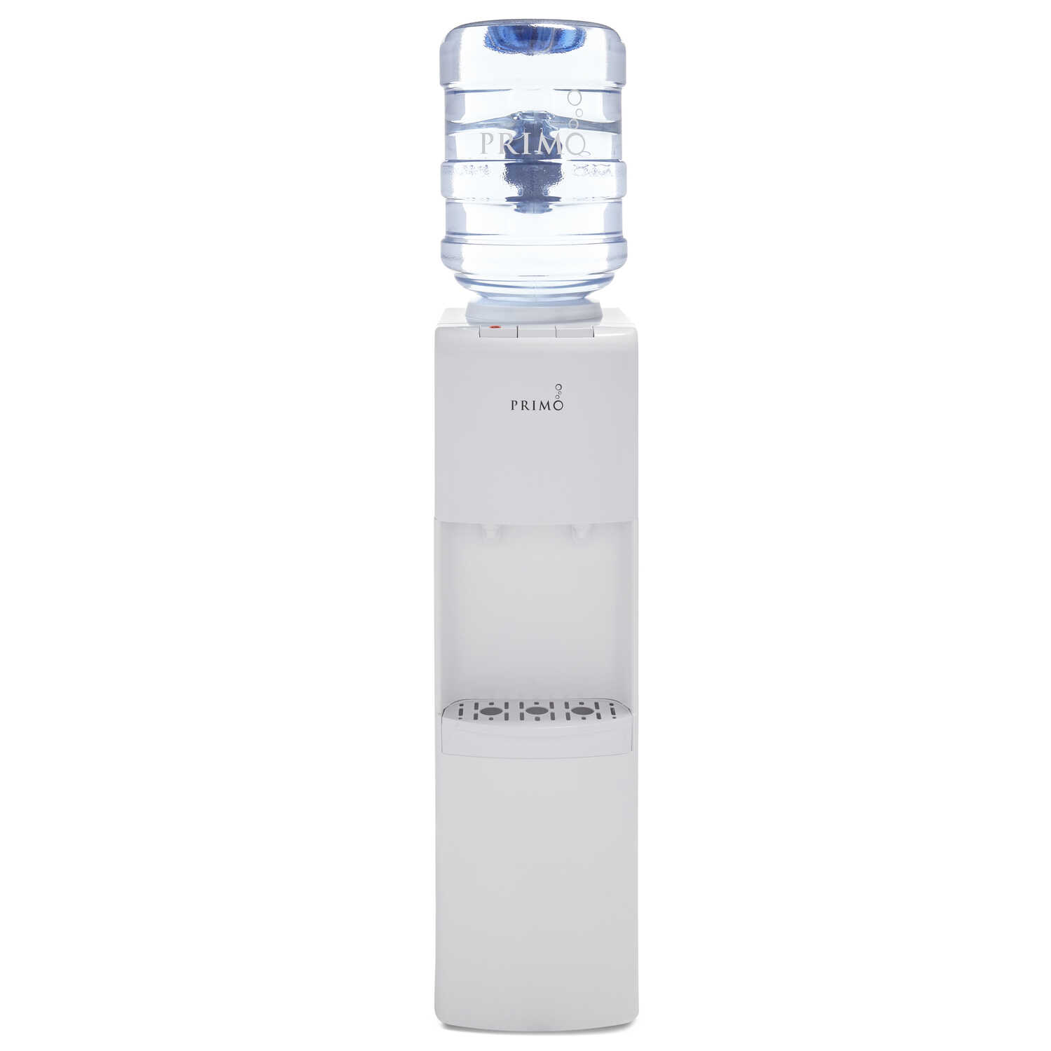 Primo Water  1  Plastic  White  Water Dispenser