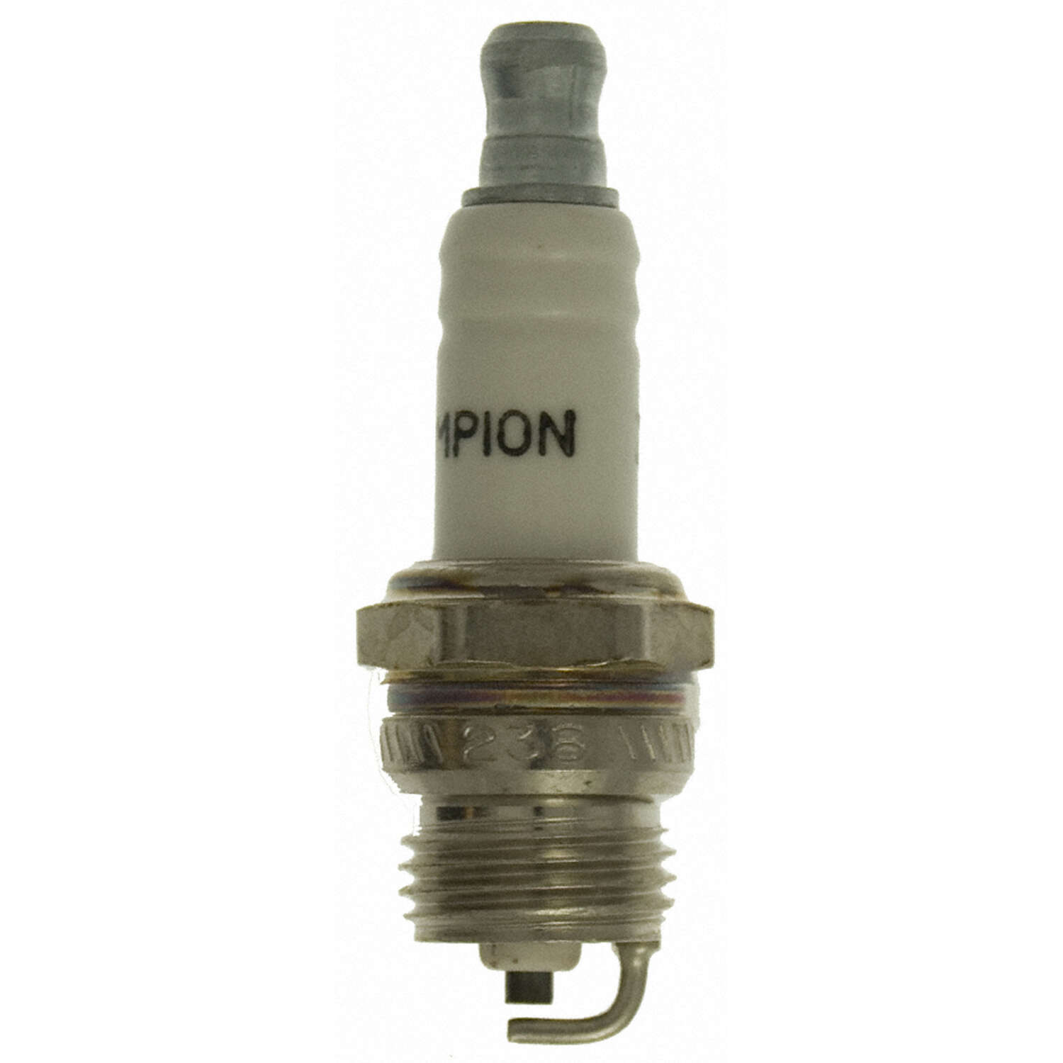 Champion  Copper Plus  Spark Plug  DJ7Y