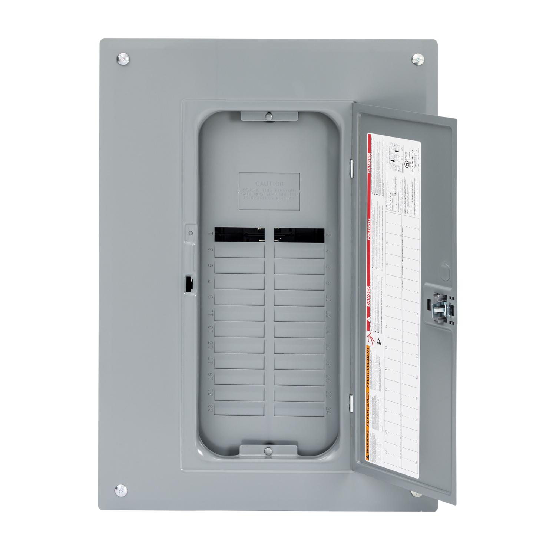 125 amp fuse box wiring diagram fuse box u2022 rh friendsoffido co