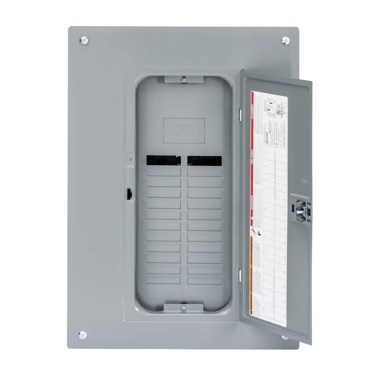 120 240 30 Amp Fuse Box Trusted Wiring Diagram Wadsworth Old 60 Square D Latch Residential Electrical Symbols U2022 600