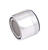 Whedon  Chrome  55/64 x 27 in.  x 15/16 x 27 in.  Faucet Aerator  1