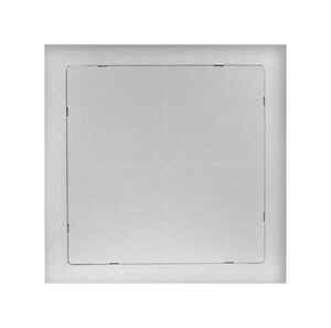 Oatey  Access Panel  8 in. W x 8 in. H