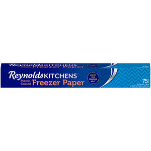 Reynolds  1 pk Freezer Paper