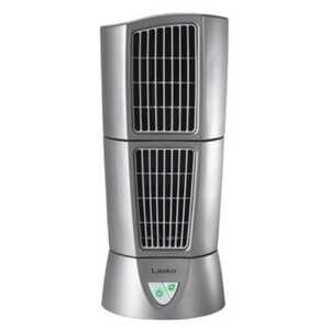 Lasko  3 speed Electric  Oscillating Tower Fan