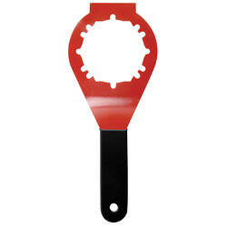 Superior Tool Drain Wrench 1 pc.