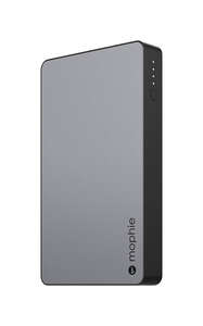 mophie  Zagg  9 in. L Powerstation  1 pk