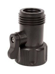 Fimco  Single Shut Off Valve