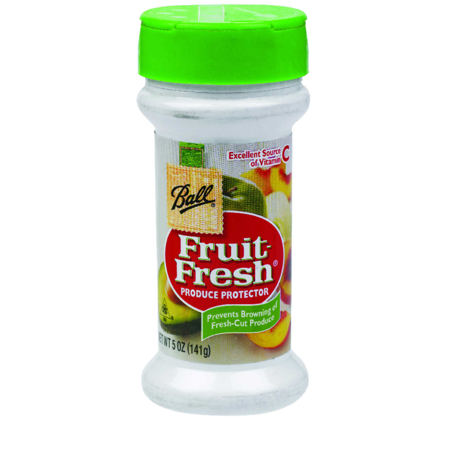 Ball  Fruit Fresh  Produce Protector  5 oz.