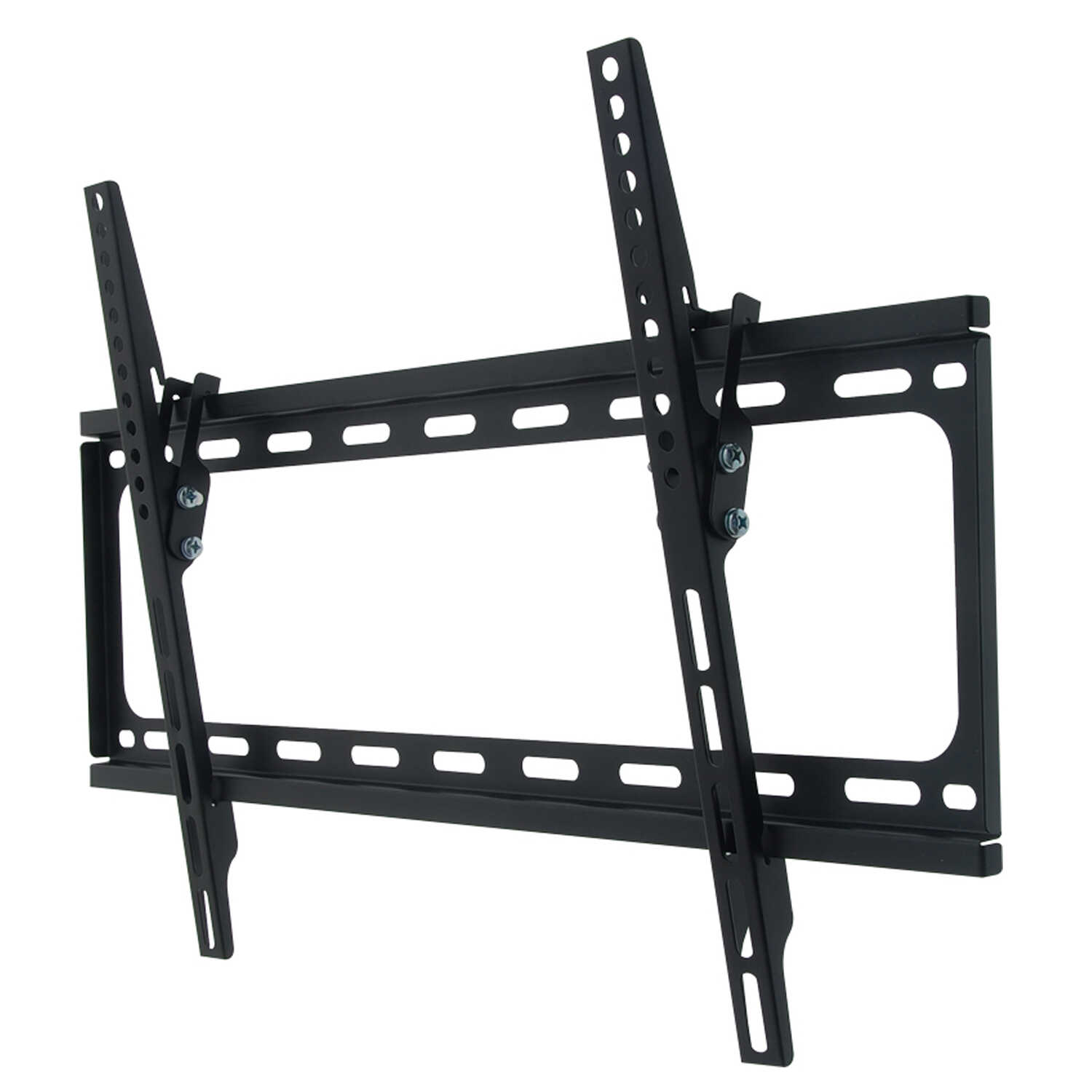 Monster Cable  30 in. to 65 in. 75 lb. capacity Tiltable TV Tilt Wall Mount