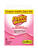 Pepto Bismol  Lil Drugstore  Upset Stomach Reliever  6 count