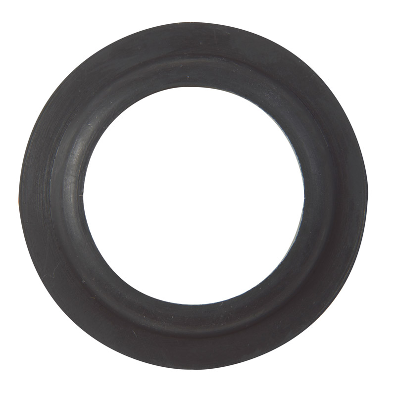 Danco  Basin Mack Gasket  1-1/4  2 OD