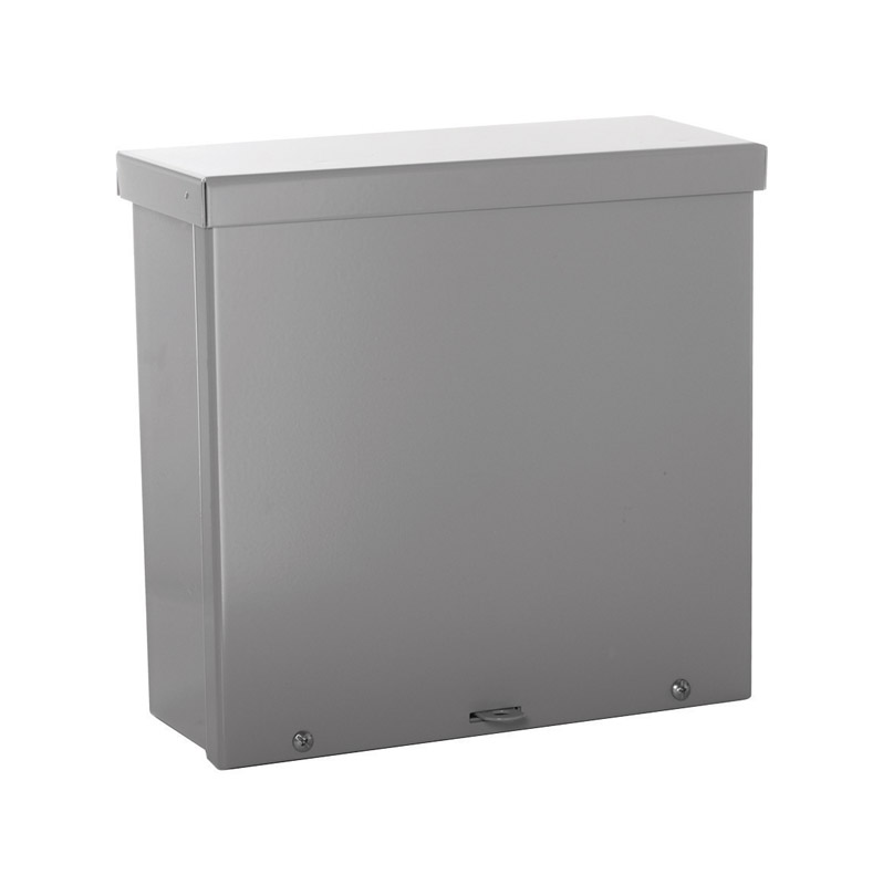 raco rectangle steel screw box cover for wiring boxes and junction rh acehardware com Wire Inbox Circuit Box Wiring