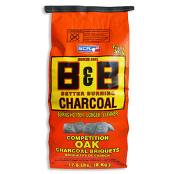 Natural Amp Wood Charcoal Briquettes At Ace Hardware