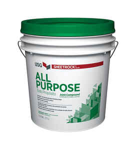 Joint Compound at Ace Hardware