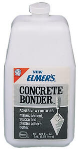 Elmer's  Gray  Bonding Primer  1 gal.