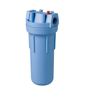 Culligan  Water Filter Housing  For Whole House 4000 gal.