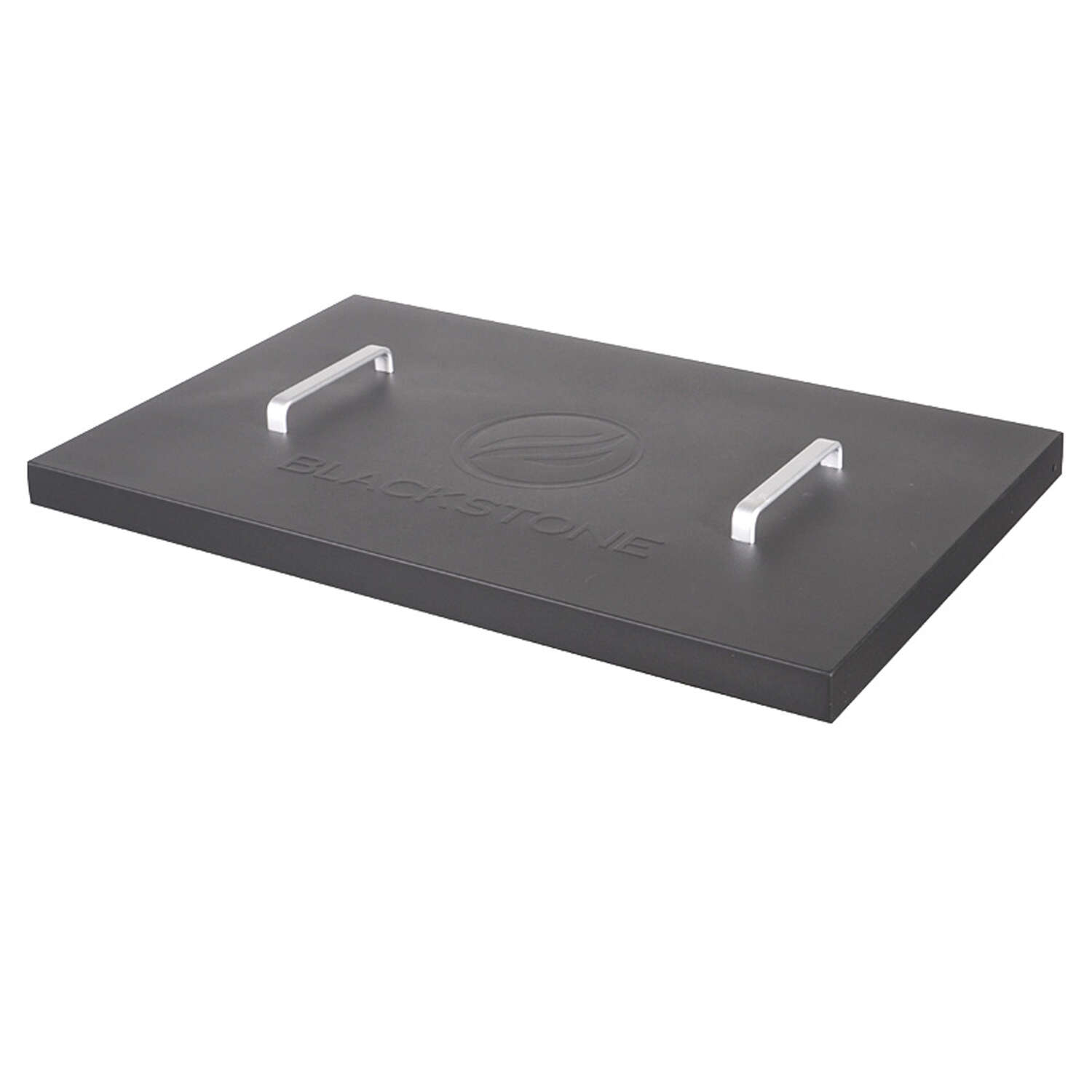 Blackstone Grill Top Griddle Lid 28 in. L x 22 in. W