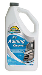 Camco  Full Timer's Choice  Awning Cleaner  Liquid  32 oz.