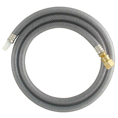 LDR  Other  Plastic  Side Spray Hose