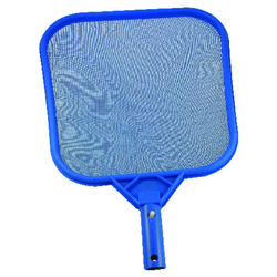 Ace  Leaf Skimmer  12 in. H x 13 in. W
