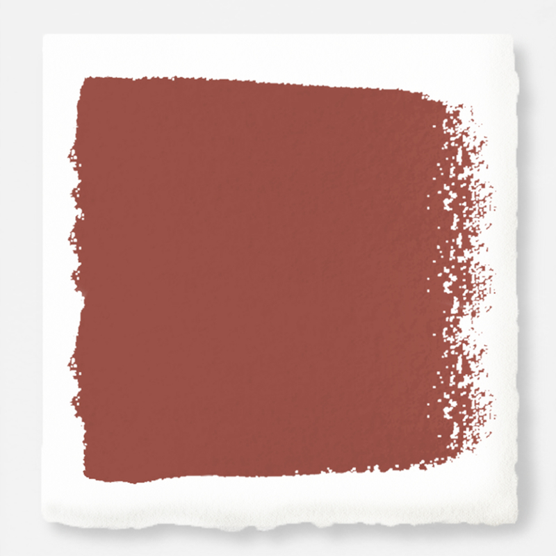 Magnolia Home  by Joanna Gaines  Matte  U  Acrylic  Paint  1 gal. Home at Last