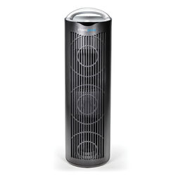 Envion Therapure HEPA Air Purifier 300 sq. ft.