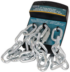 Reese Towpower 5000 lb. capacity Safety Chain