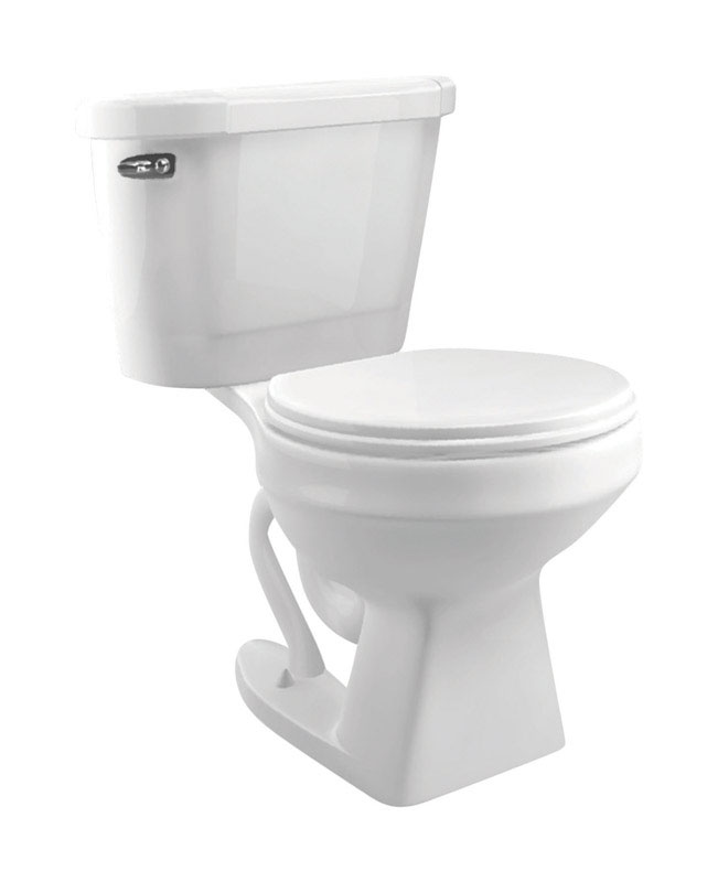 Stupendous Toilets Urinals At Ace Hardware Ncnpc Chair Design For Home Ncnpcorg