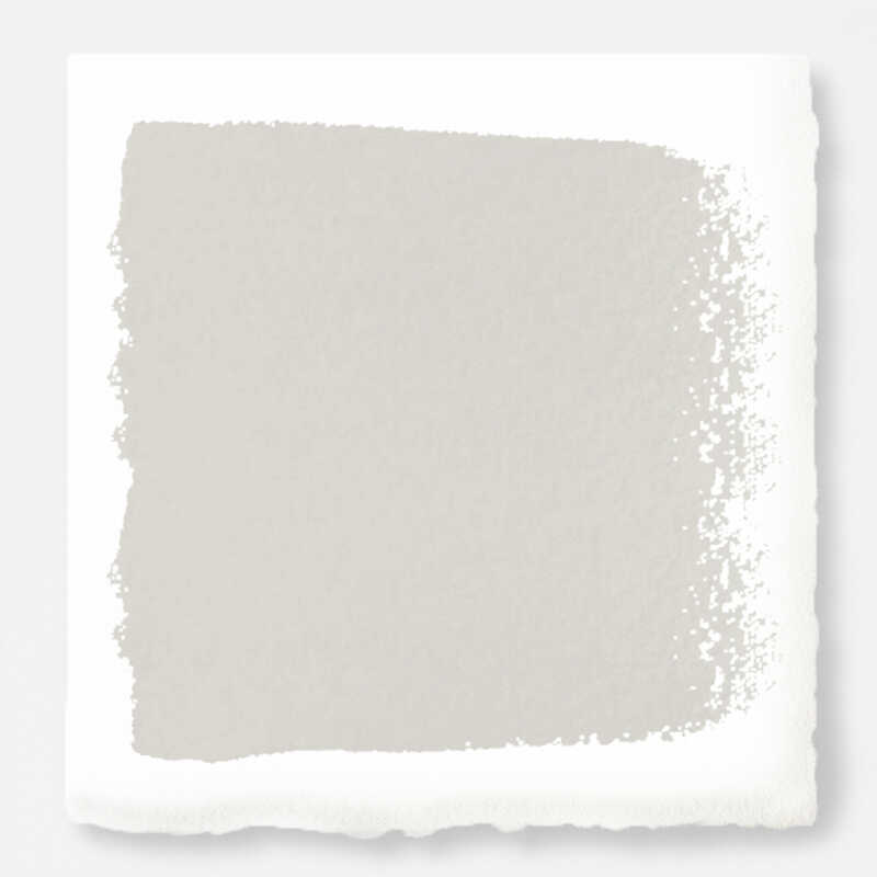 Magnolia Home  by Joanna Gaines  Elemental  Acrylic  Paint  8 oz. Eggshell