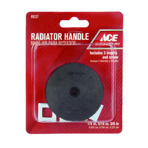 ACE  Radiator Handle