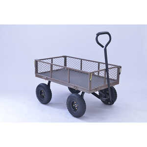 Ace  750 cu. ft. Utility Cart