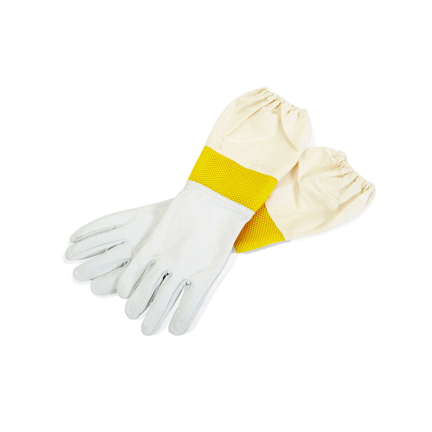 Little Giant  Large  Bee Gloves