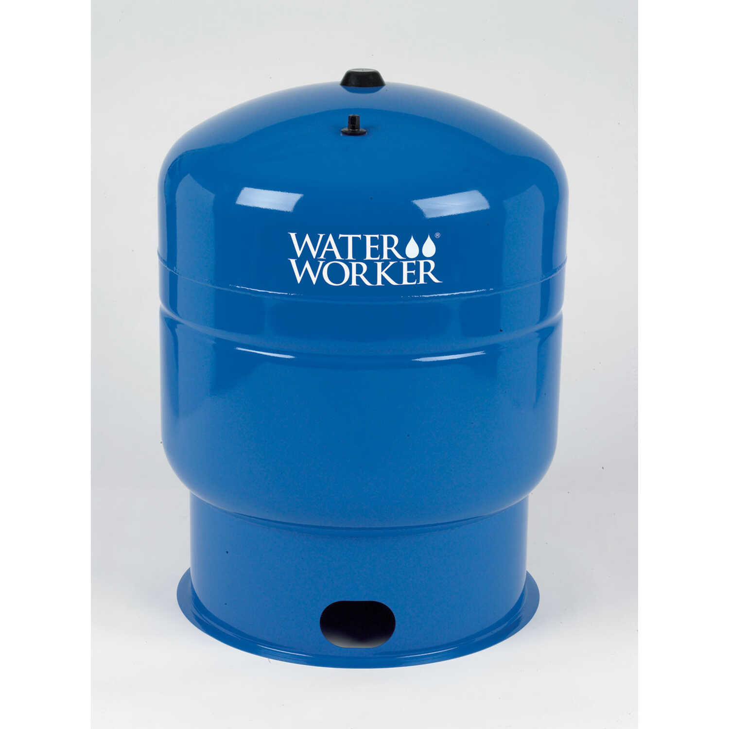 Water Worker  H2OW-TO  119  Pre-Charged Vertical Pressure Well Tank  26 in. W x 62 in. H x 26 in. L