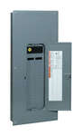 Square D  QO  200 amps 120/240 volt 42 space 42 circuits Combination Mount  Main Breaker Load Center
