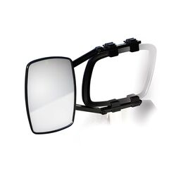 Camco Tow Mirror Clamp