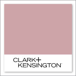 Clark+Kensington Edgy Statement 05A-3