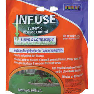 Fungicides - Weed & Plant Control - Ace Hardware